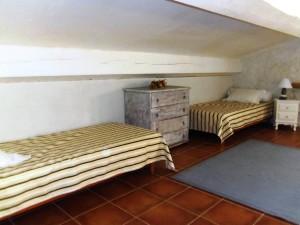 chambre2b
